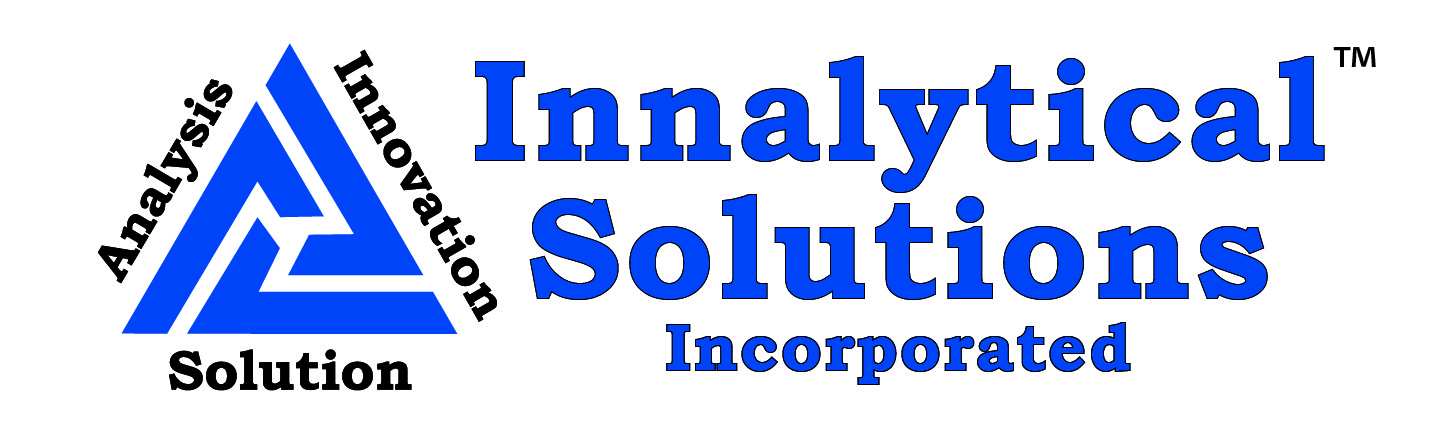 Innalytical Solutions